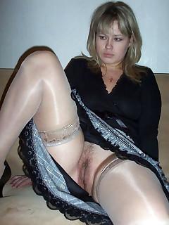 Wife Upskirt Pics
