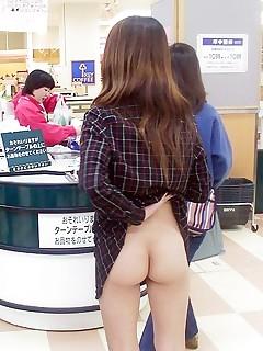 Mall Upskirt Pics