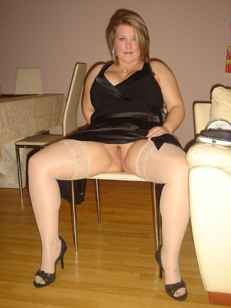 Are Up stockings no pussy join. And